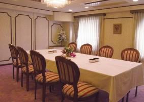 第一ホテル4階sakura_momiji