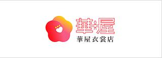 banner_menu7